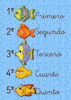 http://primerodecarlos.com/primerodecarlos.blogspot.com/marzo/problema_ordinales.swf