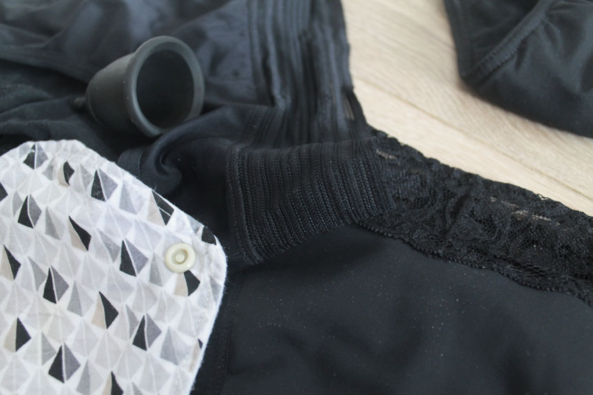culotte string règles protections hygieniques réutilisables thinx herloop fempo