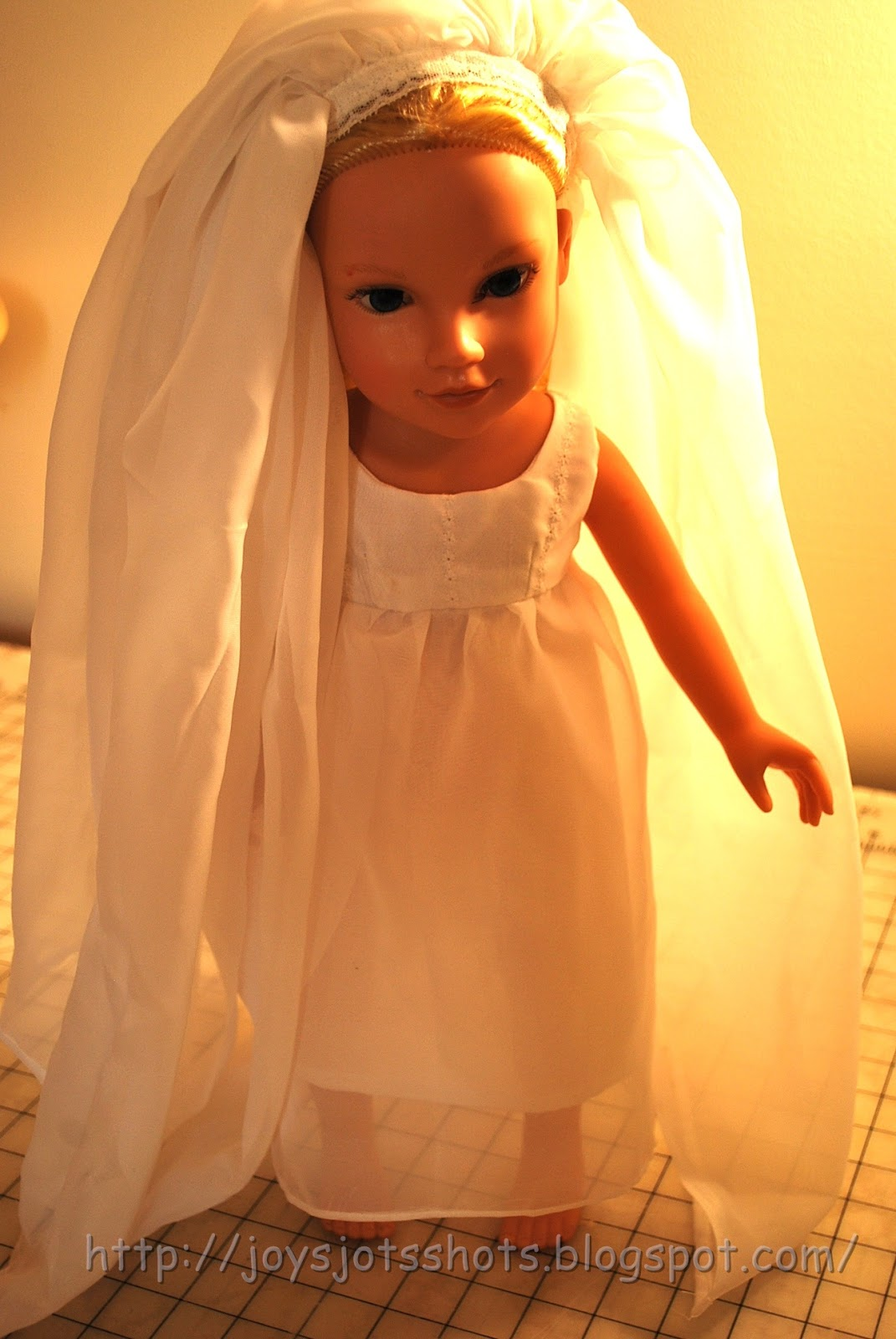 http://joysjotsshots.blogspot.com/2012/01/shear-curtain-elegant-wedding-doll.html