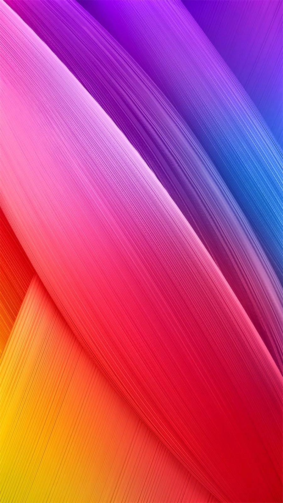Samsung Galaxy J5 Stock Wallpapers World Droid Info