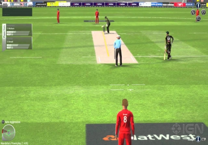 Ashes Cricket 2013 Free Download For PC Full Version