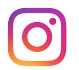 Instagram Freshers off campus Trainee Recruitment