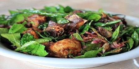 Kuliner Makanan Khas Aceh masakan kuliner khas aceh
