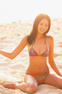 松岡音々 Nene Matsuoka Photos Collection