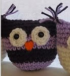 http://www.ravelry.com/patterns/library/baby-owl-5