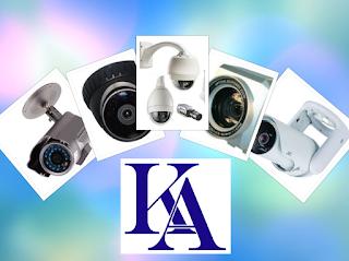 افضل كاميرات مراقبة المنازل | تركيب كاميرات مراقبة المنازل في الكويت %25D8%25AC%25D9%2585%25D9%258A%25D8%25B9%2B%25D8%25A7%25D9%2586%25D9%2588%25D8%25B9%2B%25D9%2583%25D8%25A7%25D9%2585%25D9%258A%25D8%25B1%25D8%25A7%25D8%25AA%2B%25D8%25A7%25D9%2584%25D9%2585%25D8%25B1%25D8%25A7%25D9%2582%25D8%25A8%25D8%25A9
