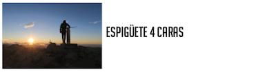 http://gloriaorapel.blogspot.com/2018/10/espiguete-4-caras.html