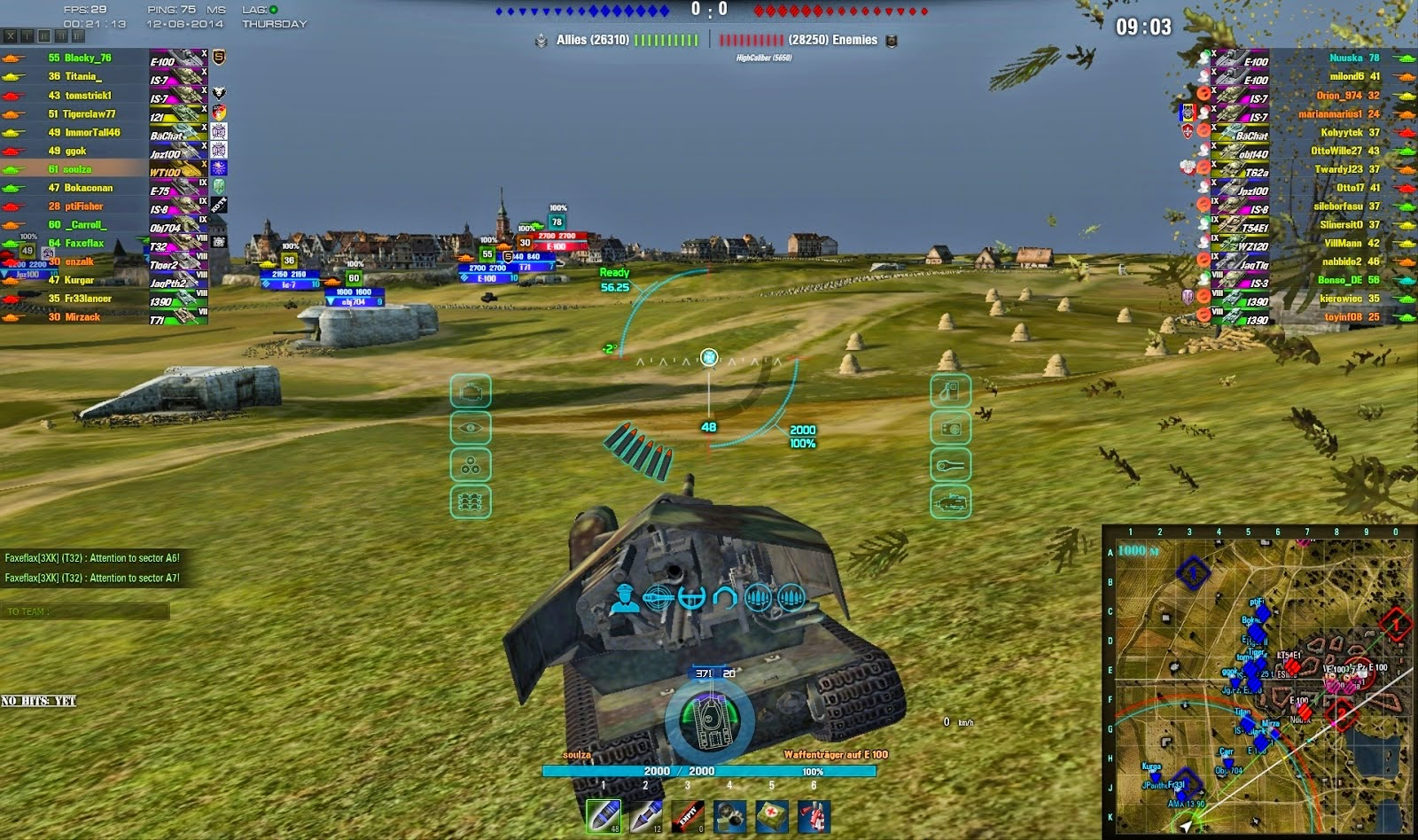 world of tanks mod cheats