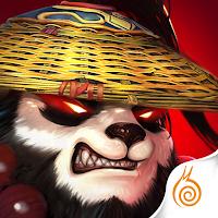 Taichi Panda: Heroes v2.8 Apk Mod