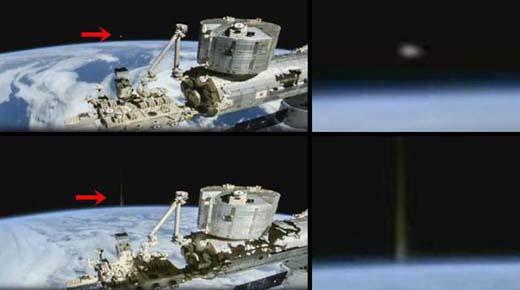 OVNI_estacion_espacial_internacional