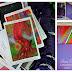 Shamanic Tarot Card Reading Anyone?