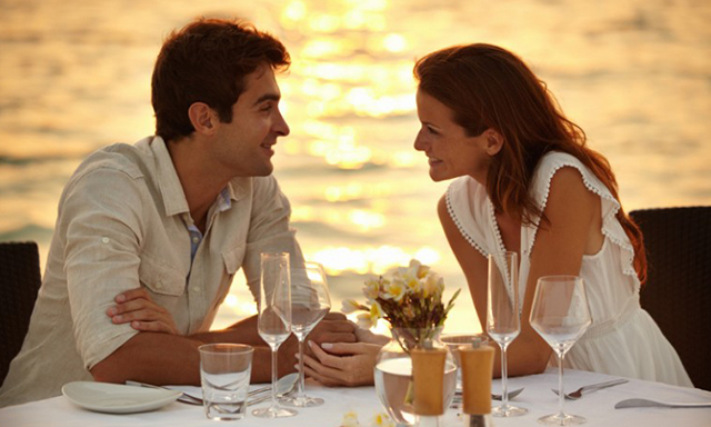 10 boring questions boys should never ask/avoid on first date