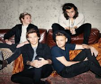 Chord dan Lirik Lagu One Direction - Perfect