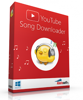 Abelssoft Song Downloader Portable