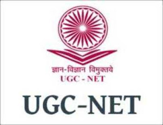 UGC NET JRF Admit Card 2019