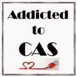 http://addictedtocas.blogspot.com/