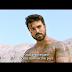 Vinaya Vidheya Rama English subtitle file download
