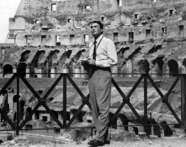 Włoskie filmy o miłości, najlepsze włoskie filmy, włoskie filmy ostatnich lat, filmy które wprowadzą cię we włoski klimat.
