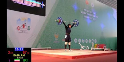 weightlifting, uzbekistan hosts weighlifting championships urgench, central asian art craft history tours small groups