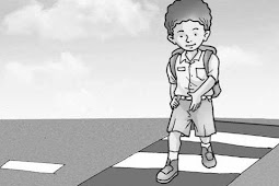 Menerapkan Disiplin pada Anak