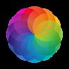 Afterlight v1.0.6 APK Mod Fullpack
