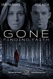 Watch GONE: My Daughter Online Free 2018 Putlocker