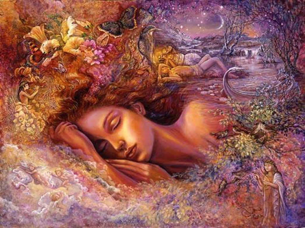 DreamingThemeBack.jpg
