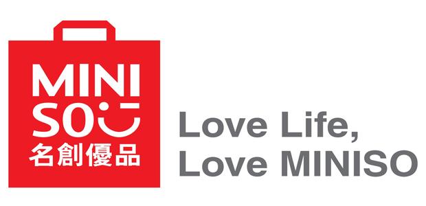 Lowongan Kerja Operator Produksi   Miniso Home Karawang - LOKER KARAWANG JUNI 2020 Juni 2020