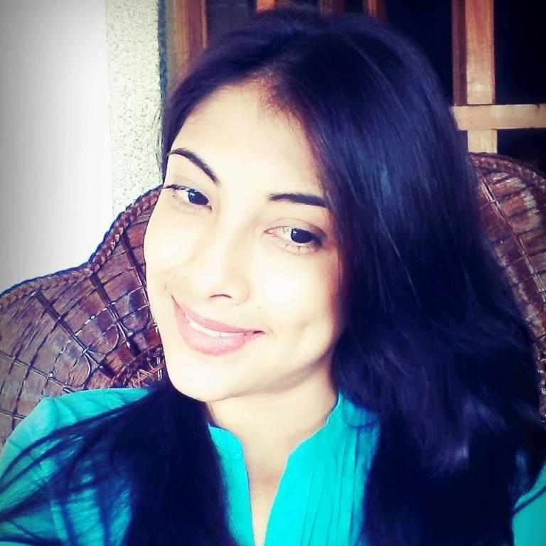 Chica caliente de san diego de la union guanajuato - 1 2