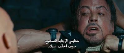 افضل,موقع,عربي,مشاهدة,اخر,الافلام ,المسلسلات,بمميزات,لن,تجدها,في,مواقع,اخرى