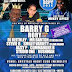 EVENT: Barry G And Friends