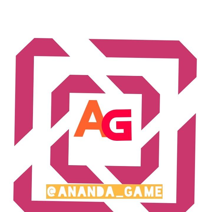 Warriors Orochi 4 V1 0 Plus 18 Trainer: Ananda Game // Jual Game PC Dan Jual Keperluan Gaming