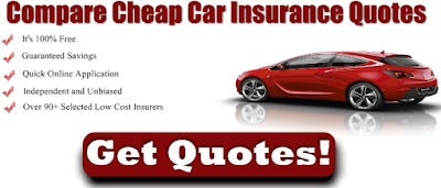 Compare Car Insurance Rates online