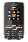 Mito 222 Dual GSM