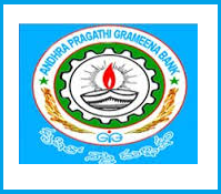 Andhra Pragathi Grameena Bank Recruitment 2017