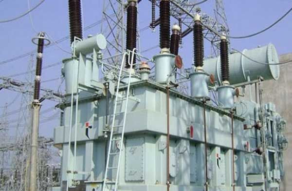 OMG Nigeria Ranks The Second Worst Nation In Power Supply?..[See Details]