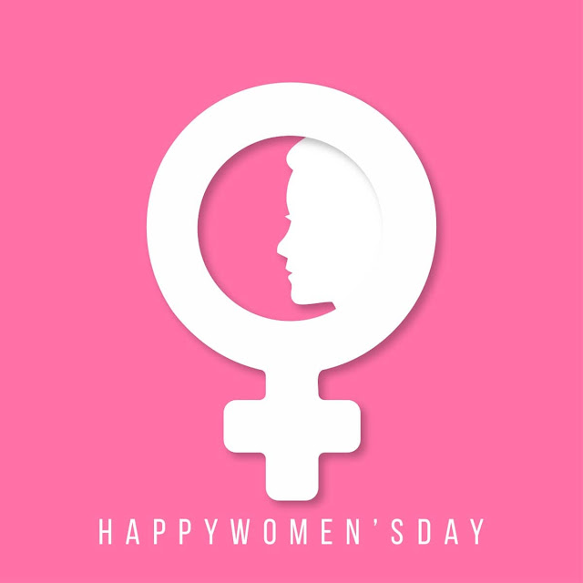 Happy Womens Day 2018 Images Download