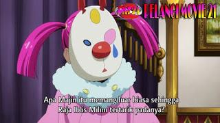 Tensei-Shitara-Slime-Datta-Ken-Episode-17-Subtitle-Indonesia