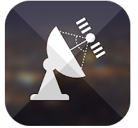 Satellite Finder PRO (Dishpointer)