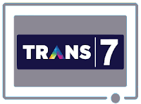 Streaming Trans 7