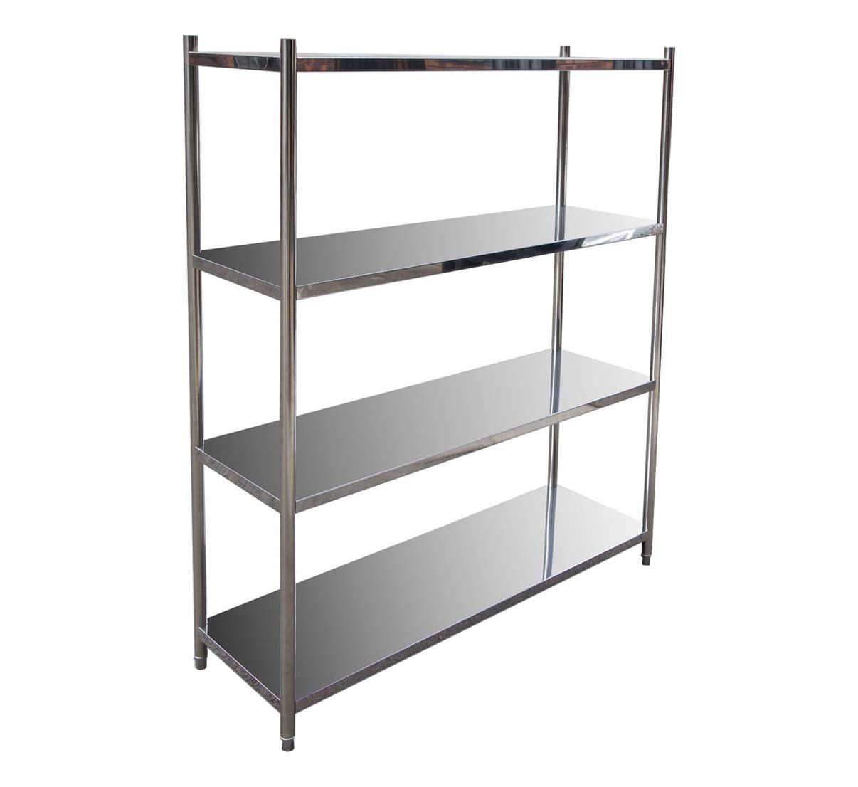 Jual Rak Dapur Stainless Steel