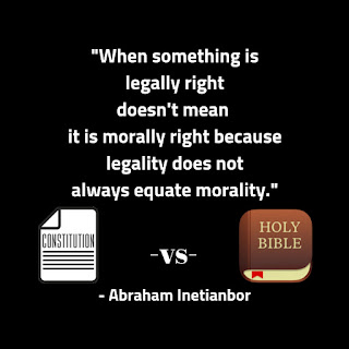 legality vs morality