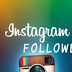 Fast Followers Instagram