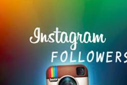 Get Followers Fast On Instagram