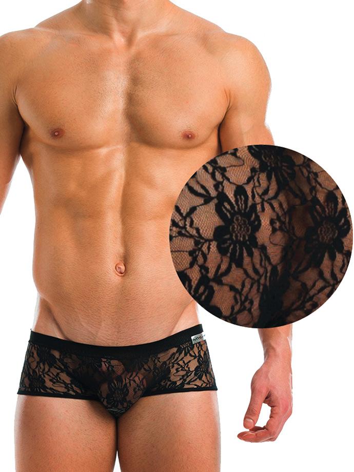 910428617bff http://www.elpicante.es/ropa-interior-masculina-boxers-hombre-Modus-Vivendi -Lacenet-Brazil-1221estilo