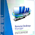 Download Remote Desktop Manager Enterprise Edition v13.5.1.0 Portable (x32/x64 Bit)