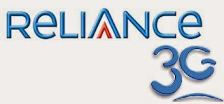 Reliance 3G Unlimited Free Internet Trick http://nkworld4u.blogspot.com/