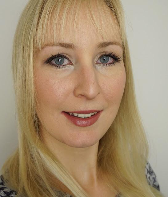 Look, Make-up, Bobbi Brown - Long-Wear Gel Eyeliner (Chocolate Shimmer Ink 13), Clinique, benefit, Guerlain