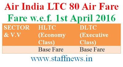 ltc+80+fare+apr-2016