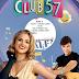 Viacom divulga novo banner de Club 57, e confirma todas datas de estreia da novela pelo mundo